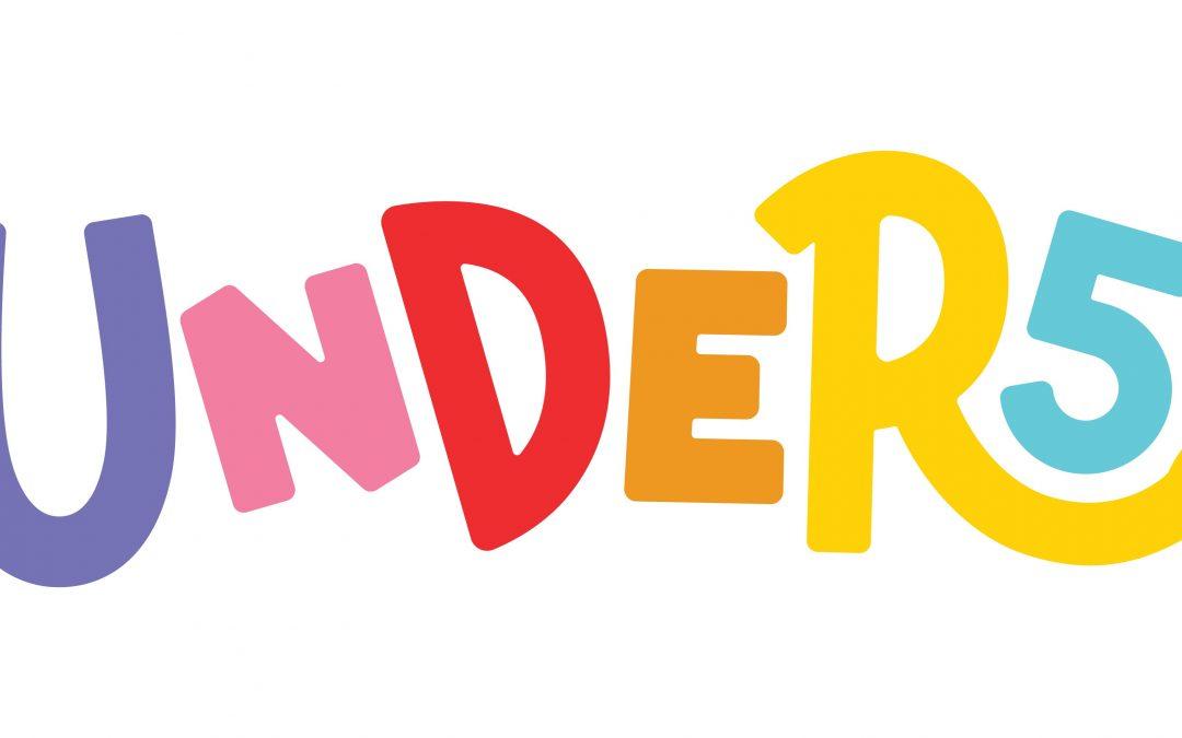 under5 – az első babás programkereső oldal
